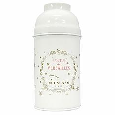 Nina's Paris - Tea - Fete de Versailles (3.5 oz)