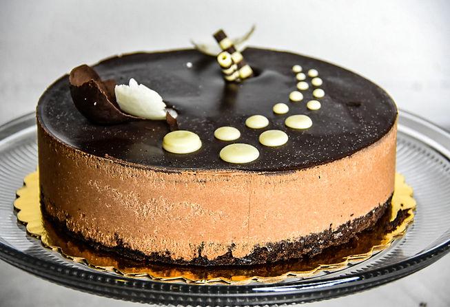 Chocolate_Caramel_Cake.JPEG