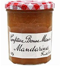 Mandarine Perserve (Bonne Maman)