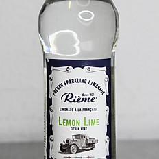 Lemon / Lime Soda