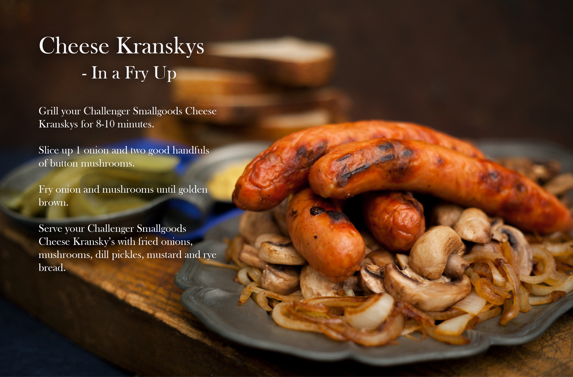 Cheese Kransky Recipe.jpg