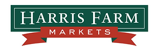 Harris_Farm_Markets_logo_logotype.png