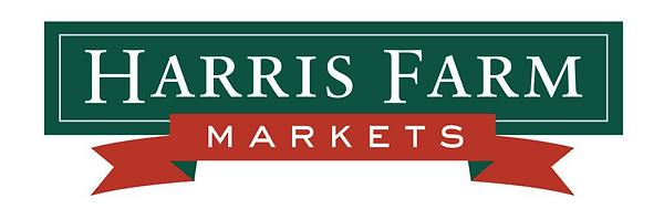 Harris_Farm_Markets_logo_logotype.png