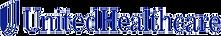 Senior Healthcare Advisors offers Medicare plans like AARP United Healthcare, AARP Medicare Complete, United Healthcare Dual Complete, United Health Medicare Advantage, United Healthcare PPO and HMO and United Health prescription coverage.