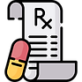 Medicare Part D Prescription Drugs. Complete your Medicare enrollment and find Medicare providers and pharmacies close to you. Get prorams like express scripts medicare and learn how to lower your part d cost and get help paying for prescriptions.