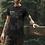 Thumbnail: Heathen Definition Cotton T-shirt