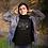 Thumbnail: I dont Rise and Shine I Caffeinate T-Shirt