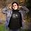 Thumbnail: Seeker of Everyday Magic Cotton T-shirt