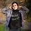 Thumbnail: Go Sage Yourself Cotton T-shirt