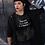Thumbnail: Stay Wild Moon Child Cotton T-shirt