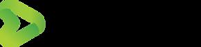 Logo MF preta.png