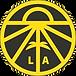 Sunrise LA logo.png