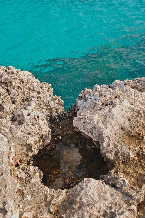 Mallorca Beach pt 2