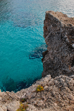BEACH 292 (1) - 2012-12-29 at 17-45-06.j