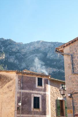 Mountains 178 - 2013-01-04 at 22-13-33.j