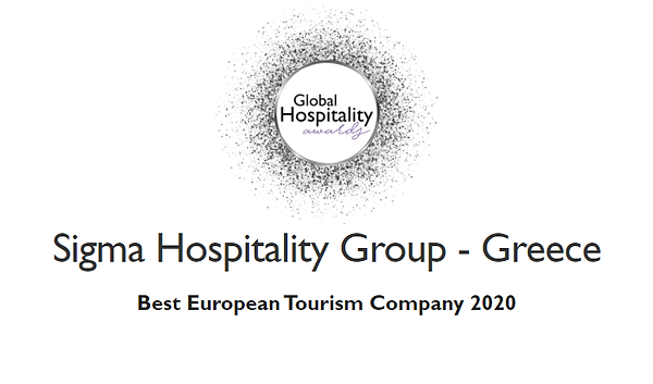 Lux Hospitality Awards 2020.png