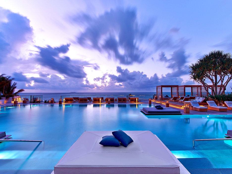 best-pools-miami-1-hotel-cr-courtesy.jpg
