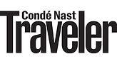 logo-conde-nast-traveler.jpg