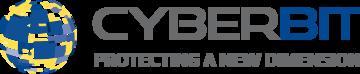 CyberBit