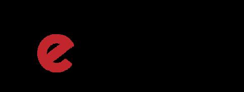 Cellomat