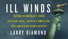 Ill Winds: A Conversation With Larry Diamond