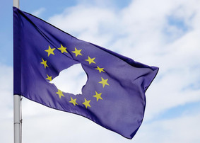 Europe Reset: A conversation with Richard Youngs about the future of the European Union