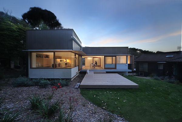 South Coast House 7.jpg