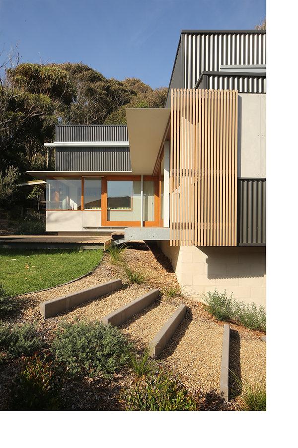 South Coast House 5.jpg