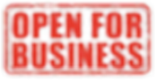open-for-business-stamp-open-for-busines