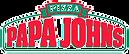 Papa-Johns_edited.png