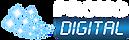 promodigi_logo-2_edited.png