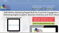 Digital-&-Print-Maketing-Solution-thumb-