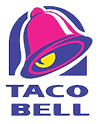 Taco-Bell_edited.png