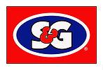 official S&G logo.JPG