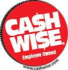 payroll check cashing + unemployment check cashing + tax refund check cashing + money order check cashing + check cashing near me + payroll + check cash + cash checking + check cashing close