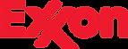 1200px-Exxon_logo_2016.svg.png