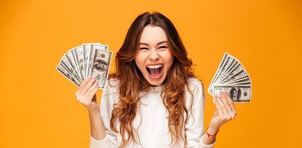check cashing solution + grocery store check cashing + cstore check cashing solution + retail solution + check cashing solution + how to start cashing checks + start check cashing business