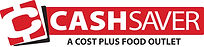 best way to cash checks for businesses + better way to cash checks + easy way to cash checks + simplify my check cashing business + grow my business + grow cstore business + cstore solutions + cash checking + grocery store check cashing solution + supermarket check cashing solution + how to start cashing checks + how to start check cashing business + start check cashing business + increase customer loyalty + increase foot traffic + retail solutions + check cashing system
