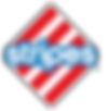 Stripes_Convenience_Stores_logo_1.png