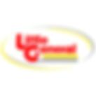 little_general_logo.png