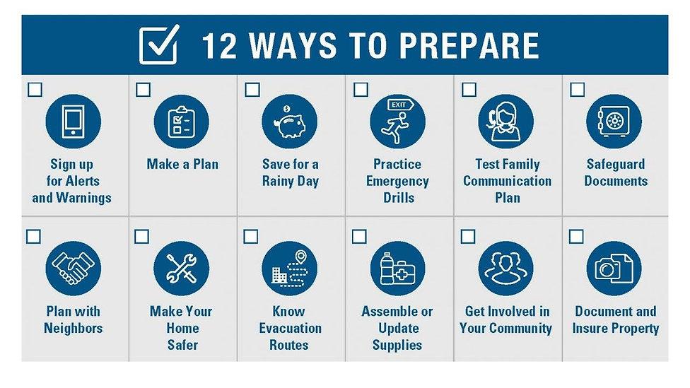 emergency preparaedness.jpg