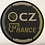 Thumbnail: PATCH PVC CZ France basse visi