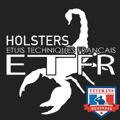 logo-etfr2-veteran.jpeg