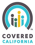 covered ca logo.jpg
