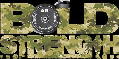 BSF Digital Camo PNG.png