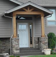 Call us for an estimate, StraightLine Exteriors Siding of Vancouver, Washington. (360) 718-8694