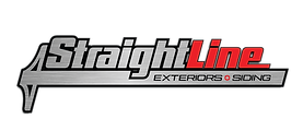 Straightline-UPDATED-Final-SMLogo2_2020.