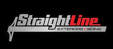 Straightline-UPDATED-Final-SMLogo2_2020.