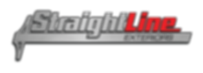 Straightline-UPDATED-Final-Logo3_2020.pn