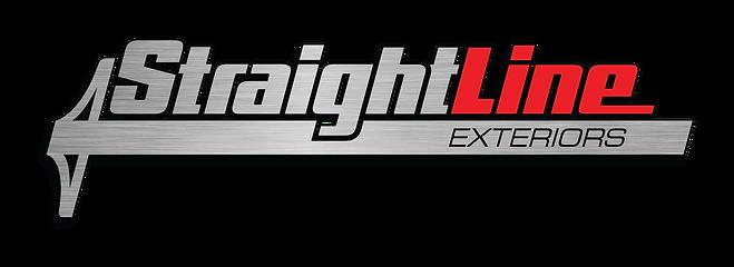 Straightline-UPDATED-Final-Logo3_2020.pn
